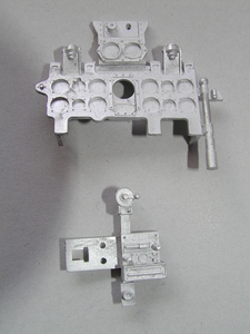 P3142953.JPG