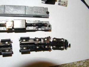 P4163591.JPG