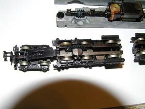 P4163592.JPG