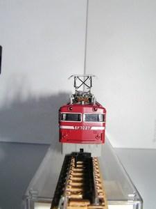 P4183611.JPG