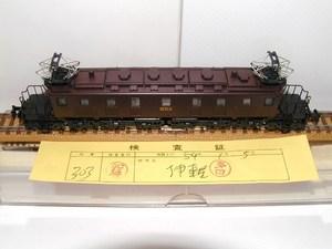 P4183616.JPG