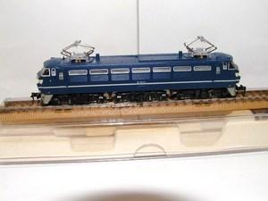 P4183628.JPG