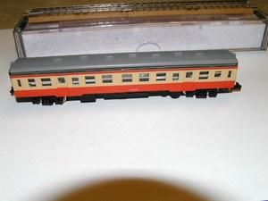 P4183651.JPG