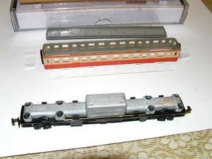 P4183654.JPG