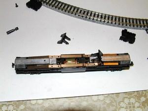 P4193691.JPG