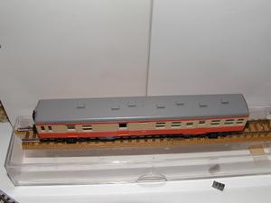 P4193696.JPG
