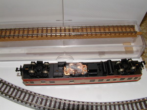 P4193698.JPG