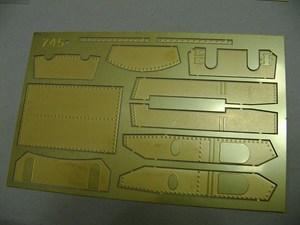 P5111207.JPG