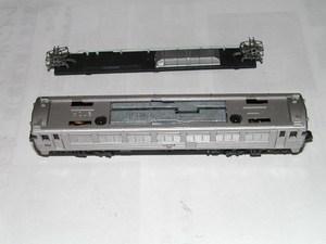 P5164192.JPG