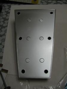 P5241492.JPG