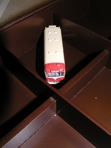 P5254310.JPG