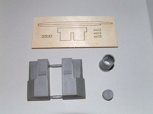 P6235032.JPG