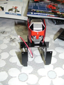 P6262239.JPG