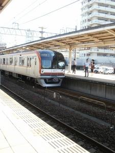 P6290011.JPG