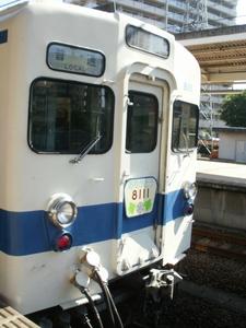 P6290014.JPG