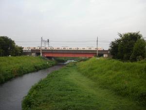 P8110013.JPG