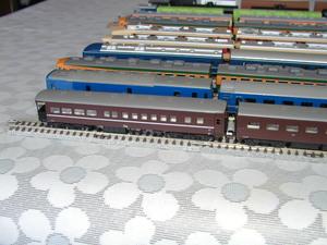 P8116075.JPG