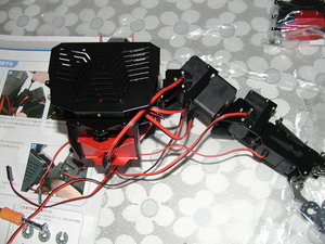P8273021.JPG