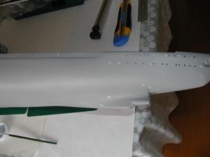 P8273031.JPG