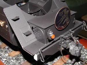 P9130035.JPG