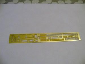 PA137478.JPG