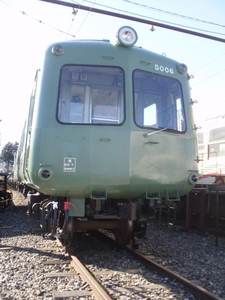 PC040112.JPG