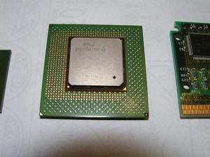 PC158913.JPG