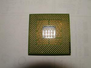 PC168915.JPG