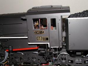 PC271499.JPG