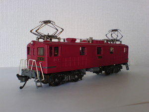 SN320658.JPG