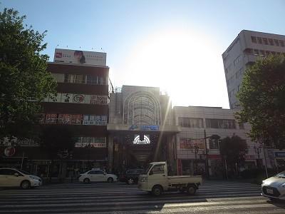 s-IMG_1033.jpg