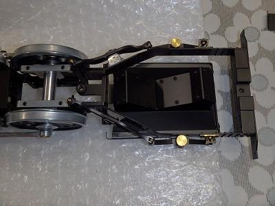 s-P1080032.jpg