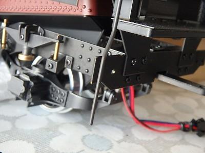 s-P2080027.jpg