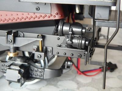 s-P2080029.jpg