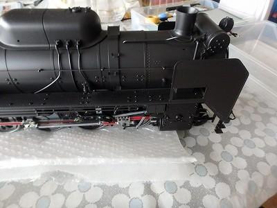 s-P2080050.jpg