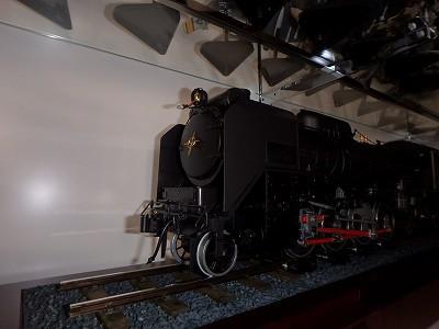 s-P2080052.jpg