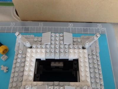 s-P3050500.jpg