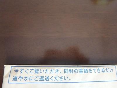 s-P4210033.jpg