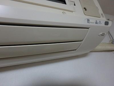 s-P7210046.jpg