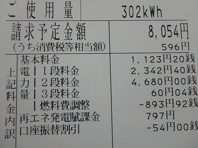 s-P8230093.jpg