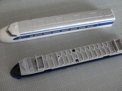 s-P9070080.jpg
