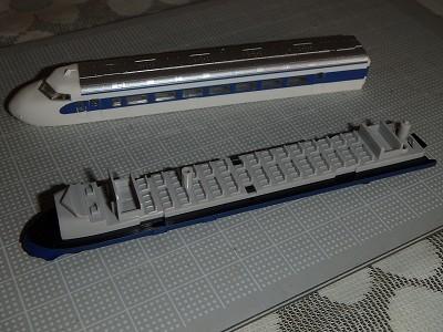 s-P9070115.jpg
