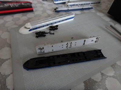 s-P9070116.jpg