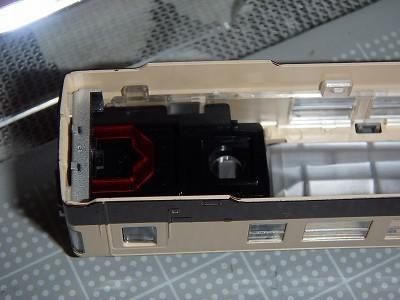 s-P9070161.jpg