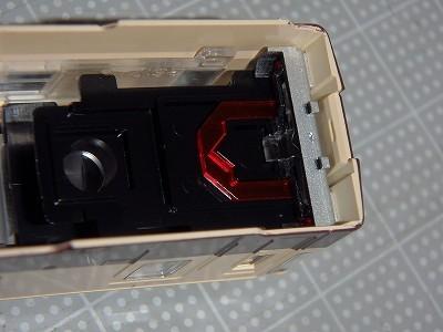 s-P9070162.jpg