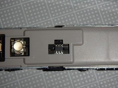 s-P9070165.jpg