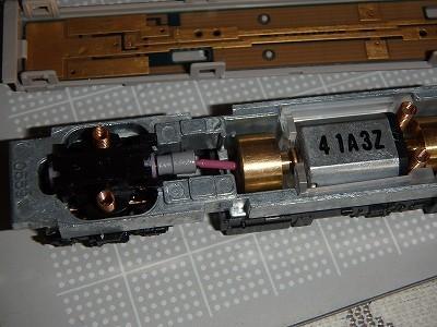 s-P9070169.jpg