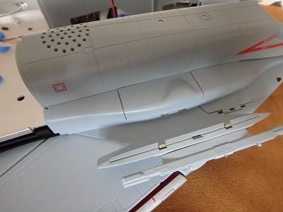 s-PA210019.jpg