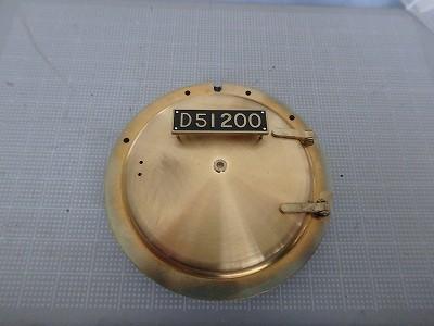 s-PB130028.jpg