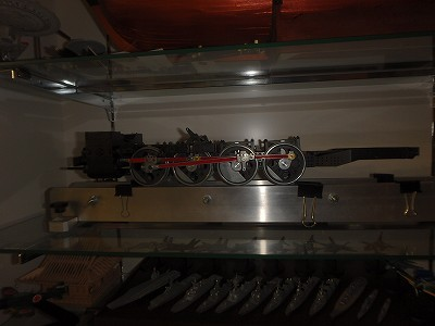 s-PC020383.jpg